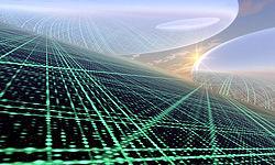 جنگ تمام عیار دشمن در فضای مجازی