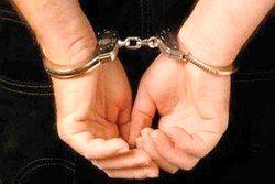 دستگیری دو برادر در یک پرونده جنایت خیابانی