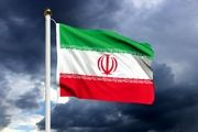 ترمیم رابطه با ایران؛ پایانی بر توهمات رژیمهای عربی