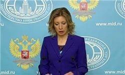 """هشدار روسیه درباره """"رویارویی خطرناک"""" آمریکا و کره شمالی"""