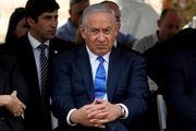 زرنگبازی نتانیاهو برای عادیسازی روابط با کشورهای عربی