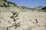 بارش های اخیر کفاف کم آبی کشور را نمی دهد