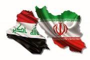 زیان هنگفت عراقیها از تحریمهای آمریکا علیه ایران