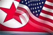 توافق مهم کره شمالی و آمریکا