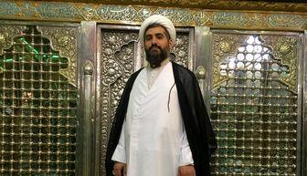 روایتی خواندنی درباره شفاعت امام سجاد(ع) از دوستداران خود که امیدوارتان می کند