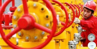 ماجرای خبرسازی رویترز درباره فروش گاز ایران در برابر غذای عراق
