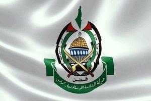 جنبش «حماس» هرگونه تنش در روابط با مصر را رد کرد