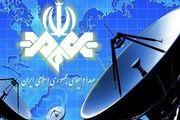 سردار سلامی مهمان تلویزیون