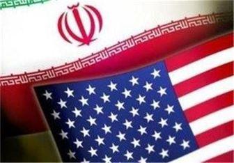 ایران و آمریکا راهبردی برای مذاکره ندارند