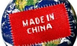 ورود بیرویه کالای درجه ۳ چینی ضد تولید است