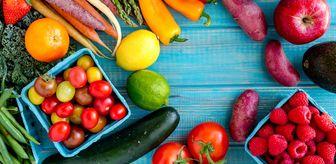 میوههایی که از بدن شما محافظت میکنند