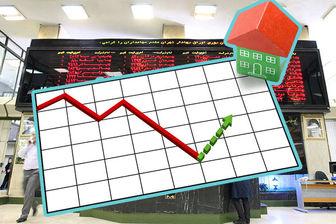 خرید اوراق مسکن با قیمتهای نجومی