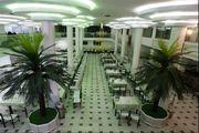 نظارت بر مهمانپذیرها و هتلهای یزد در ایام نوروز افزایش یابد