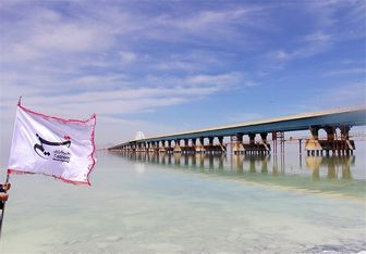 وضعیت دریاچه ارومیه در جشنواره انگور مورد بررسی قرار میگیرد