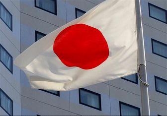 وعده سفیر ژاپن به روحانی