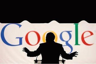 تحقیقات درباره اتهامات آزارهای جنسی مدیران ارشد گوگل آغاز شد