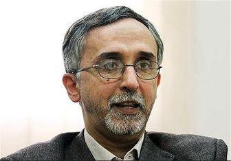 بمب خبری دولت ترکید!/ ۳ هزار فیش حقوقی نجومی