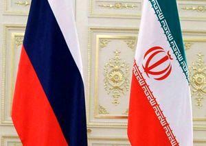 ادامه همکاری ایران و روسیه در مبارزه باتروریسم