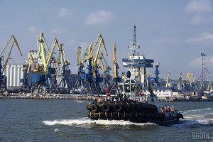 روسیه برای آزادسازی کشتیهای توقیف شده اوکراین آماده است
