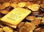 روند رشد قیمت حقیقی سکه طلا در 5 سال اخیر/ اینفوگرافیک