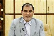 اتهامات مدیرتلگرام در ایران