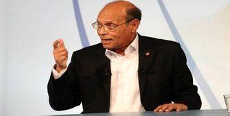 موج سوم انقلابهای عربی در راه است