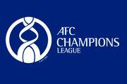 هشدار AFC به کادر فنی ۱۲ تیم راه یافته به مرحله پایانی انتخابی جام جهانی 2022