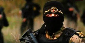هشدار جنبش جهاد اسلامی فلسطین درباره هرگونه حماقت صهیونیستها