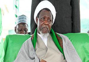 ممانعت عربستان از آزادی علامه زکزاکی در نیجریه