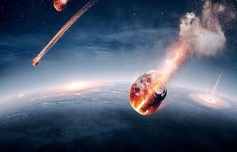 کشف راز هزاران ساله تشکیل منظومه شمسی توسط دانشمند ایرانی