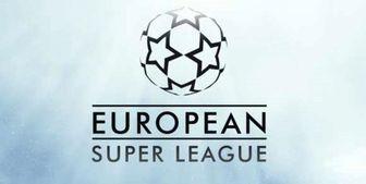 کودتای 12 باشگاه فوتبال علیه فیفا