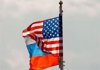 کیفرخواست آمریکا علیه ۱۲ افسر اطلاعاتی روس