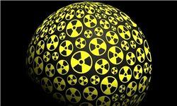 تلاش آمریکا برای انحصاری کردن فناوری هستهای