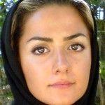 زندگینامه ی بیتا سحر خیز + مصاحبه خصوصی