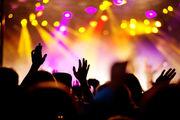 اعلام برنامه آخرین کنسرتهای سال ۹۷
