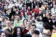 شایعترین نگرانی زنان و مردان تهرانی چیست؟
