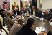 علت انصراف لبنان از میزبانی نشست گروههای فلسطینی