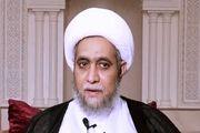دانشمند شیعه عربستانی به ۱۲ سال حبس محکوم شد