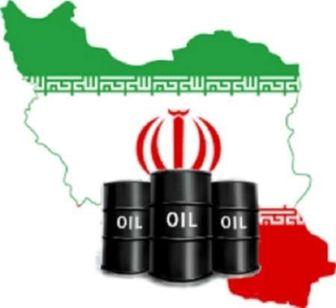 پیش بینی جای خالی نفت ایران در بازار جهانی