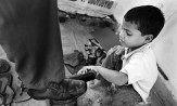 ۱۳ سال انتظار برای تصویب لایحه حمایت از حقوق کودک