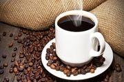 تاثیر چای و قهوه بر بدن انسان