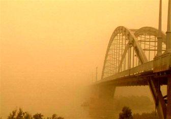 تعطیلی دانشگاههای استان خوزستان در نوبت عصر امروز