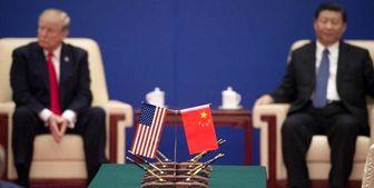 اعمال قوانین علیه روزنامهنگاران چینی در آمریکا