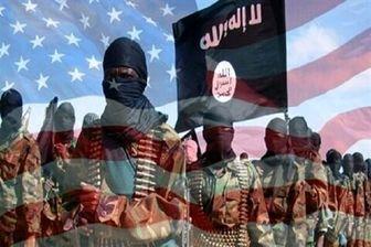 تروریستها در عراق به شیوه های جدید روی آورده اند