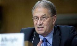 دیوید آلبرایت: دولت اوباما کماکان سیاست پنهان کاری درباره برجام را ادامه می دهد