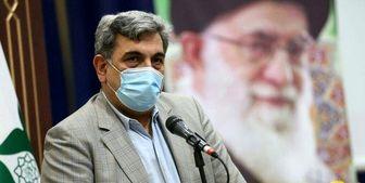 محسن هاشمی: شهردار تهران رویه نامناسبش را کنار بگذارد
