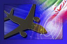 رادار شناسایی جدید ساخت محققان صنایع هوایی رونمایی شد