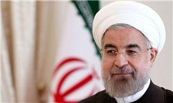 روحانی: متاسفانه نهی از منکر را علیه زنان به خیابان آوردند / بزرگترین منکر ما بیکاری است