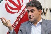 هراس جمهوریخواهان آمریکا از برگ برنده تهران در مذاکرات وین