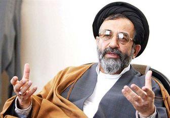 موسوی لاری: برای جریان اصلاحات حضور پای صندوقهای رأی یک اصل است